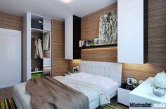 2-Modern-bedroom-design-600x399 copy