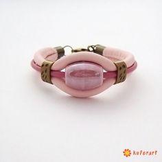 KuferArt - unikalne kolczyki, naszyjniki, bransoletki - moda vintage dla Ciebie!