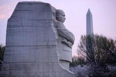 Martin Luther King Jr: US marks civil rights leader's death Latest News