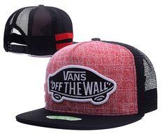 Nfl Arizona Cardinals, Adidas Baseball, Baseball Hats, Vans Cap, Vans Store, Vans Off The Wall, Dad Hats, Snapback Hats, Sombreros