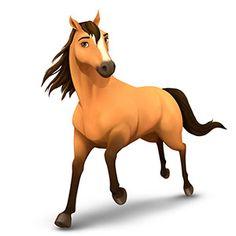 """Képtalálat a következőre: """"spirit"""" Horse Birthday Parties, Birthday Party Themes, 3rd Birthday, Caballo Spirit, Spirit The Horse, Wild West Party, Free Horses, Barn Parties, Horse Party"""