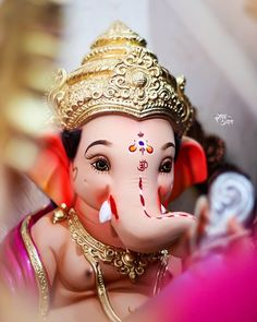 Ganesh Chaturthi Status, Ganesh Chaturthi Greetings, Happy Ganesh Chaturthi Wishes, Happy Ganesh Chaturthi Images, Shri Ganesh Images, Shiva Parvati Images, Ganesha Pictures, Lord Shiva Pics, Lord Shiva Hd Images