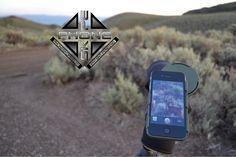 Smart Phone Adapters For Optics