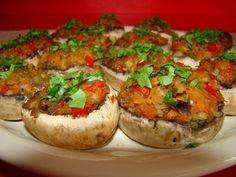 Romanian Food, Baked Potato, Catering, Deserts, Food And Drink, Healthy Eating, Appetizers, Keto, Vegan