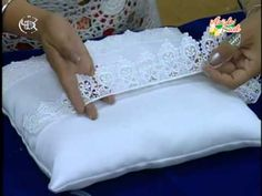 Como hacer cestas para celebraciones ( detalles de bodas, comunión, bautizos, 15 años ) - YouTube