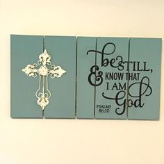 A new scripture sign in our Etsy store! (scheduled via http://www.tailwindapp.com?utm_source=pinterest&utm_medium=twpin&utm_content=post184149227&utm_campaign=scheduler_attribution)