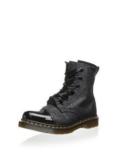 Dr. Martens Women's Gracie Boot, http://www.myhabit.com/redirect/ref=qd_sw_dp_pi_li?url=http%3A%2F%2Fwww.myhabit.com%2Fdp%2FB00GC1SK30