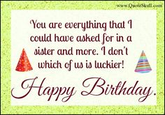 You Are Everything - Birthday Wishes for Brother Greeting Cards