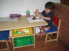 Kidkraft Heart Table And Chair Set & Kidkraft Heart Table And Chair Set   L.I.H. 71 Chair Sets ...