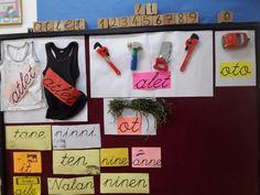 1C SINIFI.....CANNUR HAZNEDAR Education, School, Onderwijs, Learning