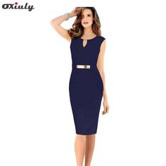 2015 Summer Women Casual Dress Bodycon Party Dresses Office Pencil Dress Wear To Work Vestido de festa Robe Cheap Cothes China Gold Bodycon Dresses, Bodycon Dress Parties, Party Dresses, Pencil Dresses, Dress Party, Dresses Dresses, Dresses Online, Dress Outfits, Evening Dresses