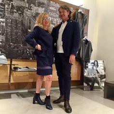 Fuori siamo a Borgo, ma dentro a New York🕺💃🗽 #ormaipasqua #easteriscoming #orgogliodiessereitaliano #italyintheworld #madeinitaly #fashion #styles #stylish #model #glamour #outfit #instagood #instafashion #shopping #today #tagsforlikes #todayimwearing #mylook #fashionista #instastyle #fashiongram #beautiful #swag #cute #confezionimontibeller #borgovalsugana #trentino #livelovevalsugana  http://www.confezionimontibeller.it