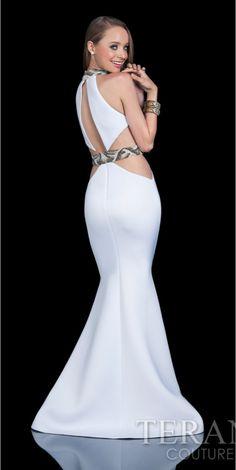 ac3dab448005 14 Best eve dresses images | Evening dresses, Evening gowns, Evening ...