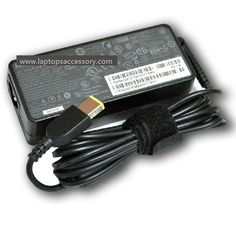 20V 4.5A Lenovo X1 Carbon 3rd Gen Adapter | Lenovo X1 Carbon 3rd Gen Charger in United States