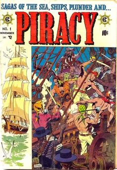 Cover art by Wally Wood.