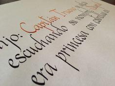 http://www.caligrafiaconarte.com
