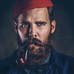 Brilliant. #beard#beards#barba#instabeard#beardfam#beardporn#beardenvy#bearded#beardman#beardoil#beardgang#beardlife#beardlord#beardlove#beardedmen#beardsofinstagram#bestoftheday#dapper#dapperman#dontshave#noshave#creativebeardcompany#art#photography#smoking#pipe
