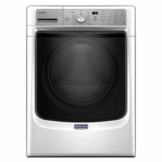Maytag MHW5500FW 4.5 cu. ft. Front Load Washer
