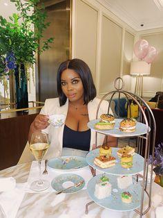 #blackwomeninleisure #luxuryblog #blackwomeninluxury #blackfeminity #blackgirlsinluxury #feminineblackwomen #hypergamy Black Girls, Black Women, Boujee Lifestyle, Luxury Blog, Amy, Dark Skinned Women