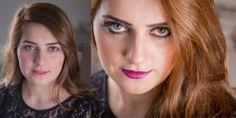 Tuğçe Yıldız Makeup Artist  http://tugceyildiz.com  #makeup