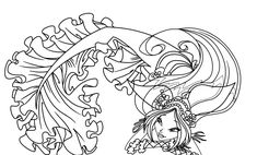Fairycoloringpagesblogspot Search Label WINX CLUB Free Colouring PagesSports