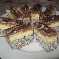Tiramisu, Picnic, Cheesecake, Gluten, Favorite Recipes, Sweets, Candy, Ethnic Recipes, Desserts