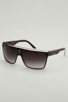 2a1352cb67 Carrera Unisex Krems Sunglasses Ray Ban Sunglasses Sale