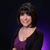 Linda Kemp, Keller Williams Realty Infinity  Serving:  Naperville, Plainfield, Woodridge, Lisle, Glen Ellyn, and nearby Western Suburbs of Chicagoland  Website:  www.SuccessGroupHomes.com  Tel:  (630) 778-5800   Services:  Real Estate   SFR Realtor Certified (Short Sale, Foreclosure Resource)    Accredited Staging Professional/Design and Color Consultant  AR Profile:  http://activerain.com/lmkemp613
