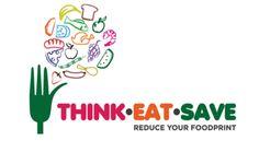 Résultats de recherche d'images pour «Denmark Food Waste marketing…
