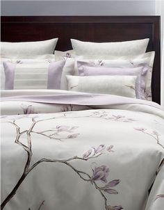 housse de couette asiatique deco pinterest couettes asiatiques housses de couette et couettes. Black Bedroom Furniture Sets. Home Design Ideas