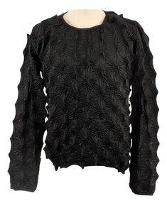 Michael Jackson Outfits, Michael Jackson Dangerous, The Dreamers, Ideias Fashion, Boyfriend, Costumes, Blouse, Sweaters, Jackets