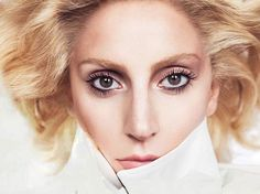 Lady Gaga has released her new song 'Til it Happens to You.' Which talks about sexual assault and its aftermath. Her powerful message is shaking the hearts of many, and her song is skyrocketing in several charts. If you want to read more about this news, check out http://www.billboard.com/articles/columns/chart-beat/6707233/lady-gaga-til-it-happens-debuts-twitter-top-tracks