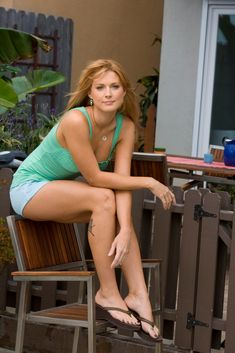 Alexandra Breckenridge Hot Pics Nearly Nude Photos Beautiful Lifestyle
