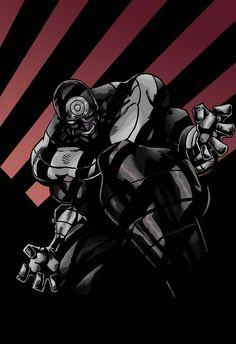 Daredevil : le vilain que Charlie Cox veut pour la saison 3
