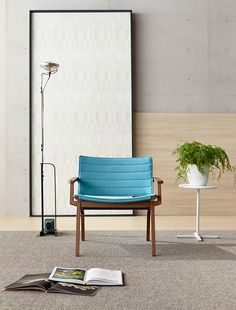 Providing a space to relax and unwind, Maui embodies the island beaches of Hawaii, adding warmth and tranquillity to the environment it resides. Outdoor Chairs, Dining Chairs, Outdoor Furniture, Outdoor Decor, Mid-century Modern, Contemporary, Maui, Hawaii, Living Environment