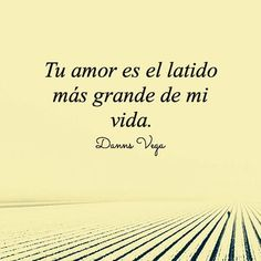 ️Danns Vega Real Life Quotes, Love Me Quotes, Best Quotes, Love Phrases, Love Words, Laura Lee, Frases Love, Love Rules, Love Is Everything