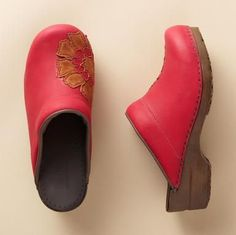 bc6f114f0b90  Clogs Shoes Lovely Clogs Shoes Clogs Shoes