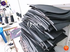 YARU manufactures latex, powernet, neoprene and polyester girdles with rigorous quality processes. We use high quality fabrics, threads and supplies, so that the products meet the high standards in different countries. Girdles, High Standards, Waist Cincher, Corset, Countries, Fabrics, Meet, Products