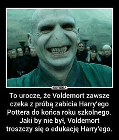 Read from the story Harry Potter i Komnata Memów by xx_Melody_xx with 321 reads. Harry Potter Mems, Harry Potter Facts, Harry Potter Universal, Harry Potter Fandom, Polish Memes, Funny Mems, Movie Facts, Hp Facts, Book Memes