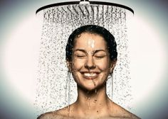 Hot bath: The heat in the water is intensely damaging to your hair creating frizz and dryness unnecessarily. The simple solution to this is to enjoy your hot bath during the winter for as long as you like and once you finish, pour a few tumblers of cold water on your head for the heat to dissipate and to allow the cold water to seal the hair follicle.