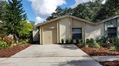 TCC Enterprise Inc 8643 N Nebraska Suite B Tampa, Florida 33604 813 606-9148 office@tcc-propertymtc.com http://tampabaypropertymaint.com/