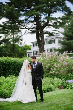 Boston Cape Cod Wedding Photographer Glen Magna Farms Alice Jason