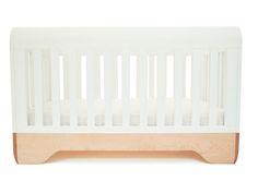 KALON Studios Echo Crib Babybett 70x 140 cm