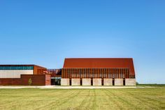 Gallery of St. Luke the Evangelist Catholic Church / Neumann Monson Architects - 4