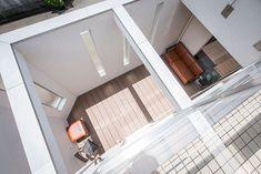 これは真似したい!!『注文住宅で実現した便利機能19選』その3 | 大阪京都神戸でデザイン住宅・注文住宅ならコンフォート建築設計工房