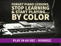 Ivoreez helps you learn to play Free piano online with easy piano lessons & free sheet music. Sing Pop songs and play piano the easy way with song lyrics. Piano Tabs, Color Songs, Onerepublic, Music Machine, Free Piano, Education For All, Free Sheet Music, Never Stop Learning, One Republic