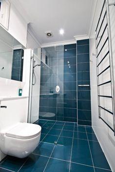 Art Exhibition Small design Compact ensuite bathroom renovation ideas Pinterest Bathroom Design and Suite