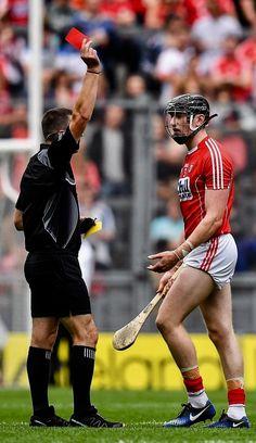 Damien Cahalane (Cork) Athletes, Cork, Football, Running, Celebrities, Fitness, Sports, Men, Fashion