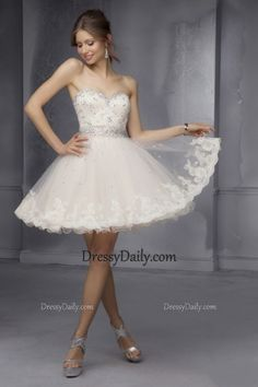 Graduation Dress Graduation Dresses