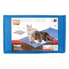 Kjølematte Fresk SelfCooling S Flamingo, Dog Cat, Bunny, Cool Stuff, Pets, Refrigerator, Carpet, Rabbit, Cool Things